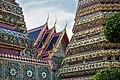 4Y1A0187 Bangkok (32754439231).jpg