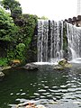 4 Kioichō, Chiyoda-ku, Tōkyō-to 102-0094, Japan - panoramio - MAKIKO OMOKAWA.jpg