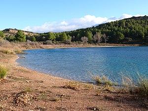 4 Lagunas de Ruidera (23).jpg