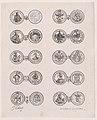 4th Plate, Featuring 10 Coins Met DP891336.jpg