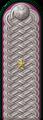 5-04. Чиновник 5-го класса военно-морского судебного ведомства, 1877–1885 гг.png