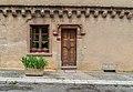 5-7 Rue Adrien Vezinhet in Sainte-Radegonde 05.jpg