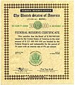 500-Million-Dollar-Series-1934-Federal-Reserve-System-Federal-Reserve-Certificate-for-Bond-numbers.jpg