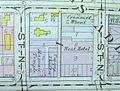500 Block Minneapolis Plat.JPG