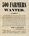 500 Farmers Wanted.jpg