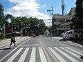 5021Marikina City Metro Manila Landmarks 16.jpg
