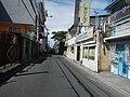 5140Marikina City Metro Manila Landmarks 19.jpg