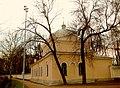 5159. Alexander Nevsky Lavra.jpg
