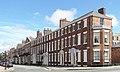 51a - 75 Rodney Street, Liverpool 2.jpg