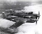 524th FES North American F-82E Twin Mustang 46-256.jpg