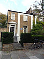 52 Canonbury Park South N1.jpg