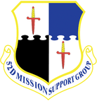 52 Mission Support Group.png