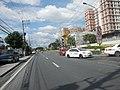 5388NAIA Expressway Road Pasay Parañaque City 06.jpg