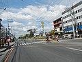 5388NAIA Expressway Road Pasay Parañaque City 22.jpg