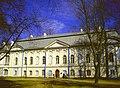 5389.2. St. Petersburg. Smolny monastery (2).jpg
