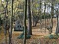 5462 Erbbegräbnis der Familie Campe, Verden.JPG