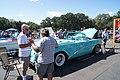 54 Buick Skylark (7819961286).jpg