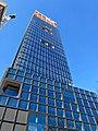 55 Hudson Yards New York NY 2017 11 12 14.jpg