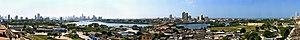 58 - Carthagène - Décembre 2008