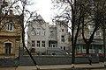 59-101-0160 Sumy Petropavlivska SAM 9183.jpg
