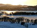 59 Brønnøysund, Torghatten (5664833266).jpg