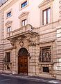 59 via del Babuino, Rome, Italy.jpg