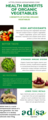 5 HEALTH Benefits of ORGANIC VEGETABLES.png