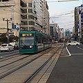 5 Motomachi, Naka-ku, Hiroshima-shi, Hiroshima-ken 730-0011, Japan - panoramio (1).jpg