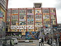 5 Pointz Rear November 2010.JPG