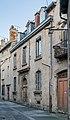 5 Rue des Penitents Blancs in Rodez (2).jpg