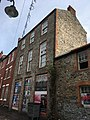 5 Womanby Street, Cardiff (2).jpg