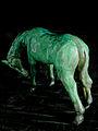 5 cheval vert.jpg