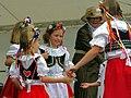 6.8.16 Sedlice Lace Festival 040 (28702933422).jpg