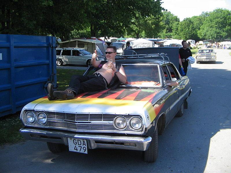 Bowman S Car Lot Summerville Ga