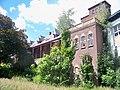 6097 Heel, Netherlands - panoramio (2).jpg