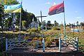 61-242-0073 Pidlisne UPA Grave RB.jpg