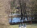 616212 małopolskie gm Zabierzów Balice dwór park 5.JPG