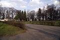 6407 Kościół i cmentarz Jelenia Góra - Cieplice. Foto Barbara Maliszewska.JPG