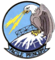 642d Aircraft Control and Warning Squadron - Emblem.png