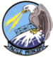 642d Aircraft Control and Warning Squadron - Emblem.png