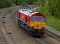 66152 , North Wingfield.jpg