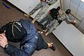 66th MP Company trains for worst-case circumstances DVIDS333144.jpg