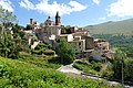 67030 Cocullo AQ, Italy - panoramio.jpg