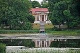 68-242-9004 Samchyky Palace RB.jpg