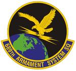 689 Armament Systems Sq emblem.png