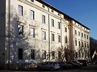 6 Kryvonosa Street, Lviv (1).jpg