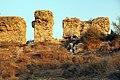 71-7100-100 - תל אשקלון - שביל החומה - לריסה סקלאר גילר.jpg