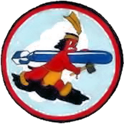 714th Bombardment Squadron - Emblem.png