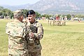 71st Ordnance Group Uncasing & Change of Responsibility Ceremony 170906-A-BP709-131.jpg