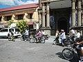 7255Funerals during the coronavirus pandemic in Baliuag 03.jpg